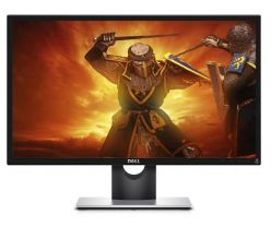 Monitor DELL SE2417HG - 210 ALDY
