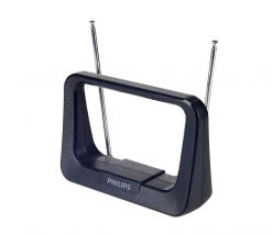 TV ANTENNA Philips SDV1226 - SDV1226/12