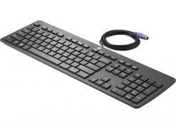 Tastiera HP PS / 2 GB Slim - N3R86AA # AKN