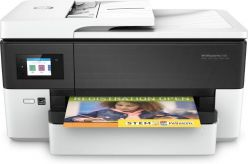 STAMPANTE MULTIFUNZIONE HP OfficeJet Pro 7720 - Y0S18A#A80