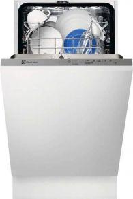 LAVASTOVIGLIE DA INCASSO ELECTROLUX ESL4201LO, 45 cm - ESL4201LO