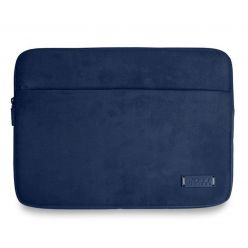 "COVER PORT Milano 11-12"" BLU- 140706"