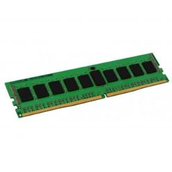 RAM DDR4 4GB PC2400 KINGSTON, CL17, 1Rx16, DIMM KVR24N17S6/4