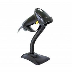 EAN SCANNER Posiflex CD-3870U-L - CD-3870U-L