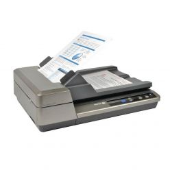 DocuMate®3220 scanner Xerox® - 003R92564