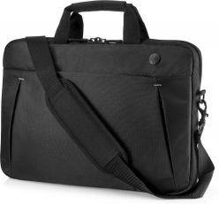 BORSA HP Business Slim Top Load PER PORTATILE  35,6 cm (14'') - 2SC65AA