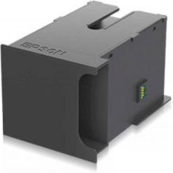 COLLETTORE DELLE CARTUCCE DI SCARTO EPSON ZA ET-2700 / ET-3700 / ET-4700 / L4000 / L6000 C13T04D100