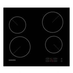 Il piano di cottura SAMSUNG CTR464EB01 / XEO vetroceramica - CTR464EB01 / XEO