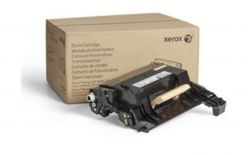 DRUM XEROX VERSA LINK B600/B605/B610/B615 ZA 60.000-PAGINE 101R00582