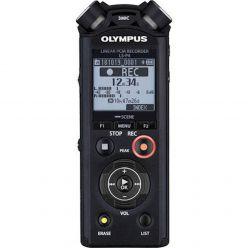 Dittafono Olympus LS-P4 - V409160BE000