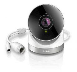 Outdoor telecamera IP di rete wireless HD D-Link DCS-2670L - DCS-2670L