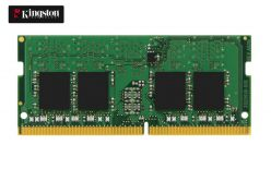 RAM SODIMM DDR4 4GB PC2666 Kingston, CL19, 1Rx16, Non-ECC - KVR26S19S6/4