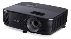 Proiettore Acer X1223H - MR.JPR11.001