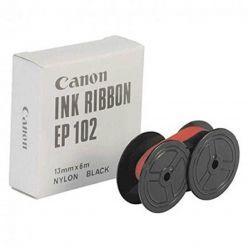 NASTRO CORREGGIBILE CANON EP-102 ZA MP1211-DLE, MP1411-DL, MP1211-LTS, MP1411-LTS - 4202A002AA