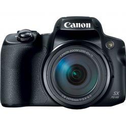 CANON SX70 HS NERO - 3071C002AA