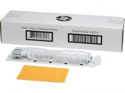 Il collettore del toner residuo HP LJ M553 / M577 PAGINA AI 54.000 - B5L37A