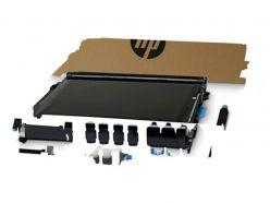 TRANSFER KIT HP ZA M750/M775 ZA 150.000 PAGINE - CE516A