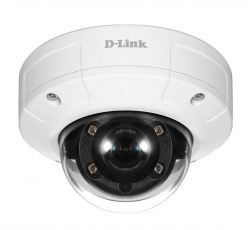 CAMERA IP ESTERNA RETE DLINK Full HD Vigilanza DCS-4605EV