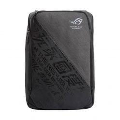 Zaino ASUS ROG Ranger BP1500 Gaming Backpack - 90XB0510-BBP000