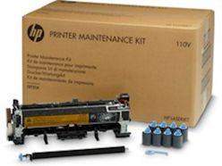 MAINTENANCE KIT HP CLPPU M4555 MFP 220V 225.000 PAGINE CE732A