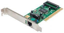 SCHEDA RETE INTELLINET Gigabit PCI  - 522328