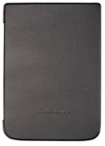COVER  PocketBook PER InkPad 3, NERO- WPUC-740-S-BK