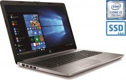 Laptop HP 250 G7 i3-7020U / 4GB / 256GB SSD / 15,6''FHD / W10Home - 6BP35EA # LETTO