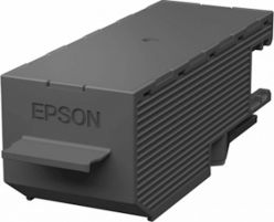 SCATOLA DI MANUTENZIONE EPSON PER SERIE ET-7700 / L7180 / L7160 - C13T04D00
