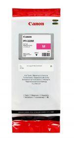 CARTUCCIA CANON PFI-320 MAGENTA TM200/205/300/305 300ml - 2892C001AA