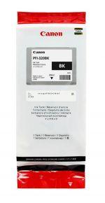 CARTUCCIA CANON PFI-320 NERO TM200/205/300/305 300ml - 2890C001AA