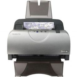 SCANNER XEROX® DocuMate®152i - 100N03144