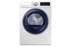 Dryer Samsung DV90N62632W / LE - DV90N62632W / LE