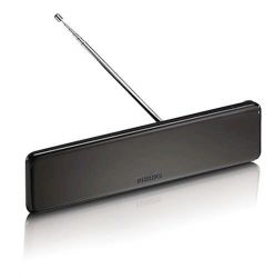 ANTENNA TV Philips SDV5225/12 - SDV5225/12
