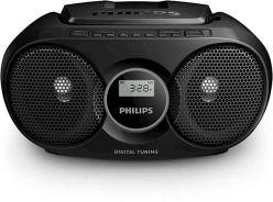 RADIO PORTATILE PHILIPS - AZ215B/12