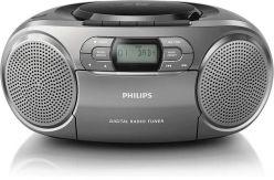 RADIO PORTATILE PHILIPS AZB600 AZB600/12