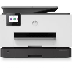 MULTIFUNZIONE HP OfficeJet Pro 9023 - 1MR70B#A80