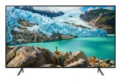 LED TV SAMSUNG 55RU7172 UE55RU7172UXXH