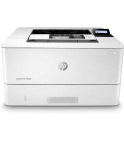 STAMPANTE LASER HP LaserJet Pro M404dn - W1A53A#B19