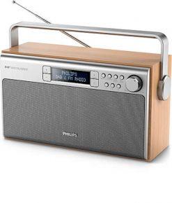 Radio portatile PHILIPS AE5220 - AE5220 / 12