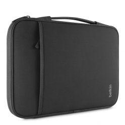 BORSA MacBook Belkin Air '11 - B2B081-C00