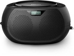 RADIO PORTATILE PHILIPS - AZB200/12