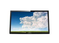 LED TV PHILIPS 24PHS4304 - 24PHS4304/12