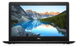 Dell Inspiron 3583 Laptop i3-8145U / 8GB / SSD da 256GB / 15,6''FHD / UMA / Linux Ubuntu Nero - 5.397.184,291689 millions