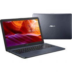 Asus Laptop X543UA-DM1593 i3-7020U/4GB/SSD 256GB/15,6''FHD/HD 620/Endless OS - 90NB0HF7-M24560
