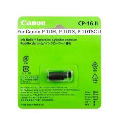 CARTUCCIE CANON CP-16II ZA P1, P10, P40-DII, P1-DTS, P1-DTS II - 5167B001AB