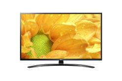 LED TV LG - 43UM7450PLA