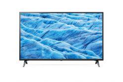 LED TV LG - 43UM7100PLB