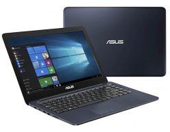 ASUS E402YA-FA030T AMD E2-7015 / 4GB / 128GB SSD / 14,0''FHD / Radeon R2 / W10 casa S - 90NB0MF3-M02970