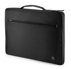 BORSA HP Business 14 Slim Sleeve - 2UW01AA