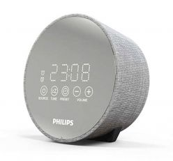 RADIO OROLOGIO PHILIPS - TADR402/12
